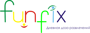 3290568_logo_medium (300x110, 15Kb)