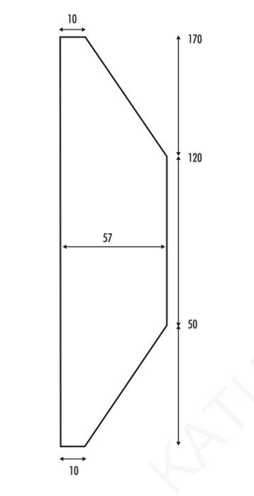 шаль4 (358x700, 12Kb)