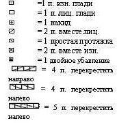 61945661_Azhurnuyy_top_na_odnoy_breteli4 (171x180, 10Kb)