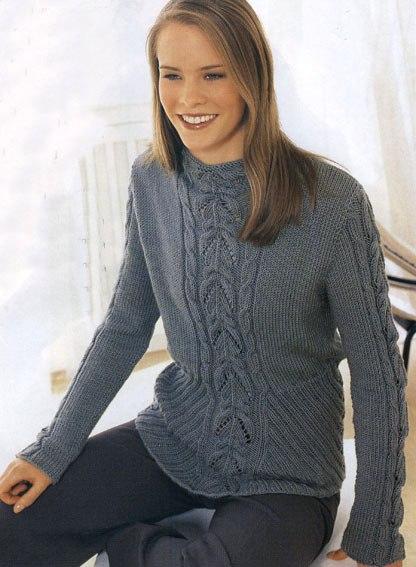 pulover-14 (416x567, 53Kb)
