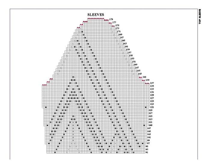 син.пуловер6 (700x540, 57Kb)