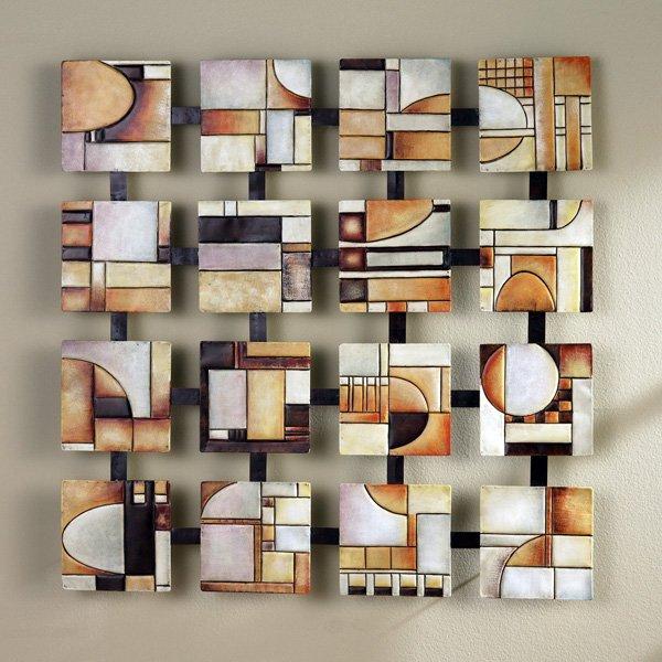 furnitureparadise_2077_266886229 (600x600, 79Kb)