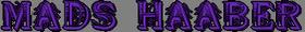 EMEAEDESPEHEAEAEBEEER (280x30, 24Kb)