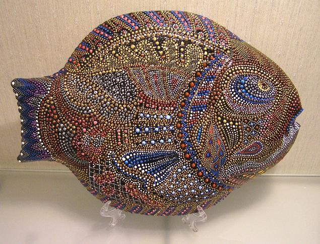 Рыба цв. 2 (635x484, 224Kb)