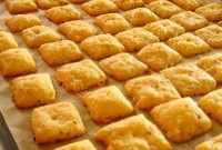 сырные крекеры (200x135, 13Kb)