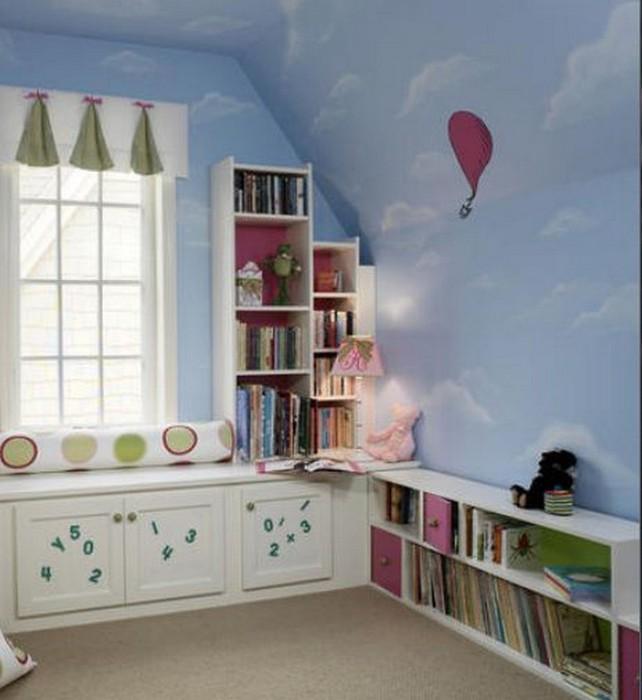 Виды обоев для комнаты мальчика 10 (642x700, 71Kb)