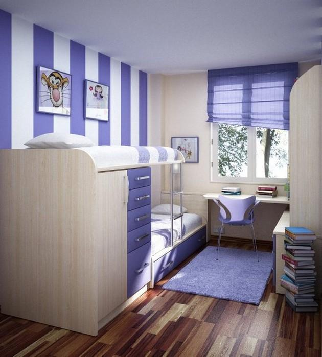 Виды обоев для комнаты мальчика 28 (630x700, 97Kb)