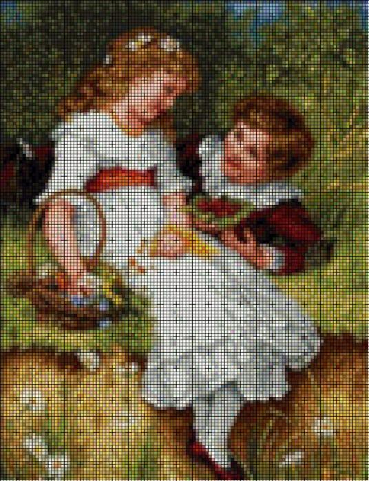 190351-cbf80-29622364-m750x740_hft (536x700, 176Kb)