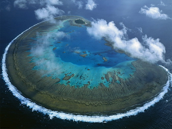 Красивые места на планете 570x428 112kb