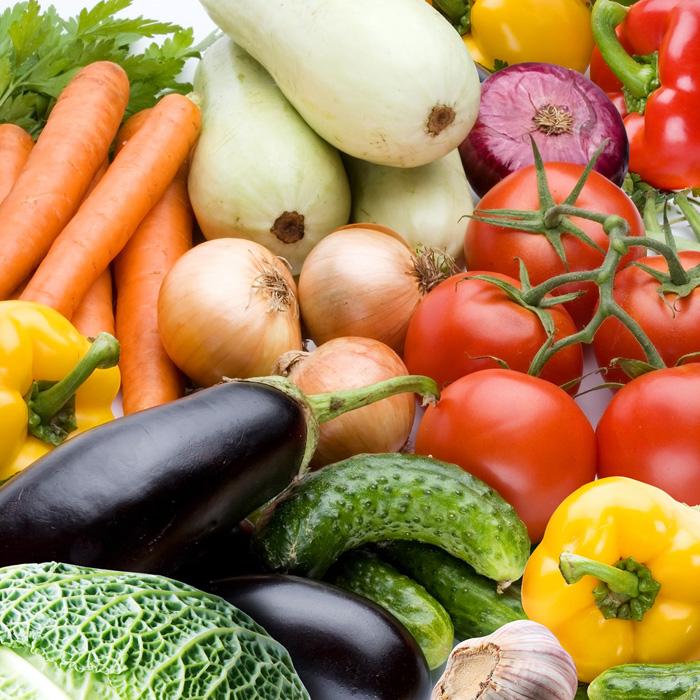 овощи (700x700, 216Kb)