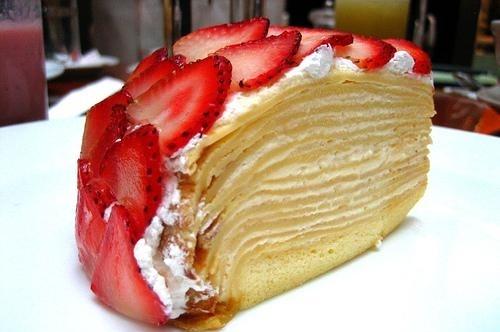 блинный торт (500x332, 88Kb)