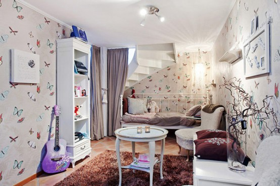 fun-and-cute-kids-bedroom-designs-5-554x3691 (554x369, 65Kb)