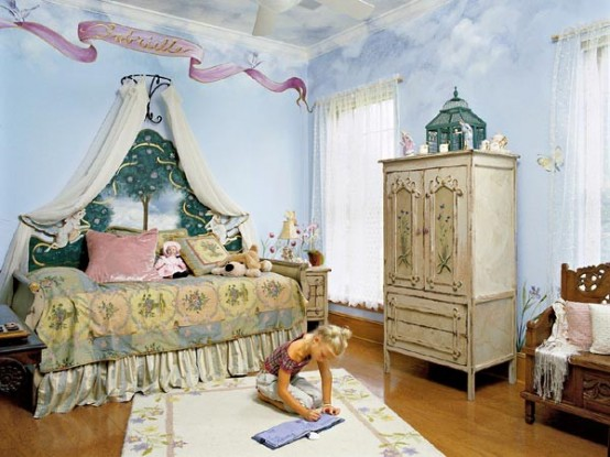 fun-and-cute-kids-bedroom-designs-8-554x415 (554x415, 66Kb)