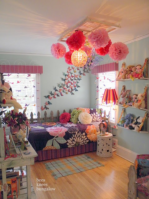 fun-and-cute-kids-bedroom-designs-14 (480x640, 98Kb)