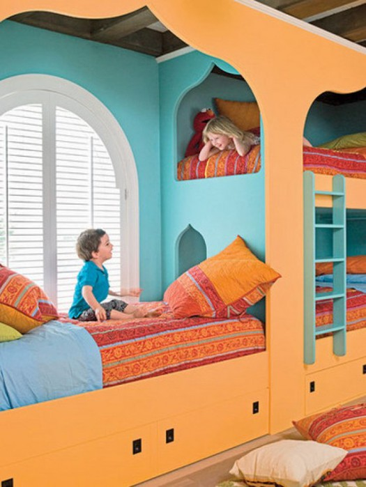 fun-and-cute-kids-bedroom-designs-18-554x738 (525x700, 78Kb)