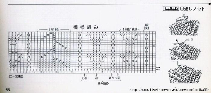 f3 (700x310, 153Kb)
