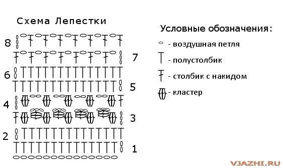 2 (563x335, 55Kb)
