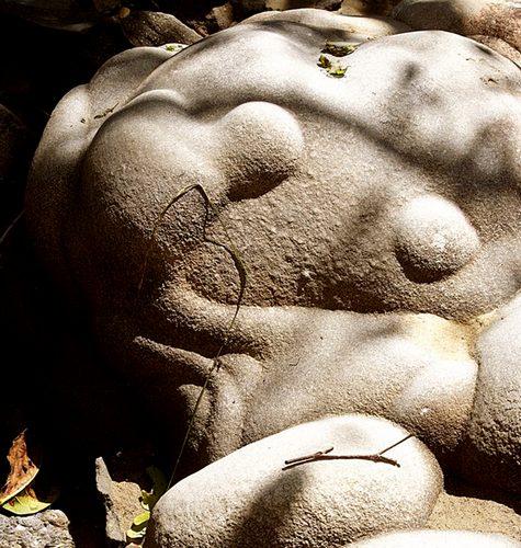 живые камни трованты румыния 4 (475x500, 107Kb)