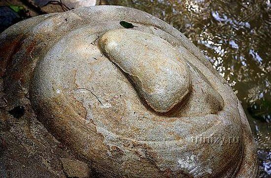 живые камни трованты румыния 6 (550x361, 71Kb)