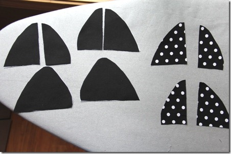 flip-flops-2_thumb (452x303, 35Kb)