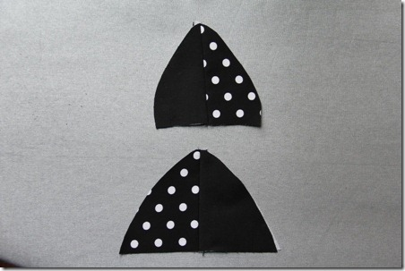 flip-flops-7_thumb1 (452x303, 33Kb)