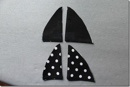 flip-flops-9_thumb1 (452x303, 35Kb)