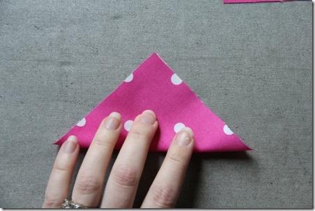 flip-flops-19_thumb (452x303, 40Kb)