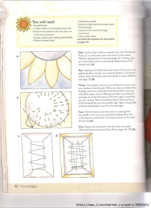 livro da isabel 046 (509x700, 226Kb)