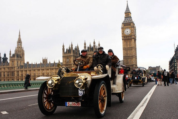 oldtimer_veteran_car_run_london_to_brighton01 (600x400, 76Kb)