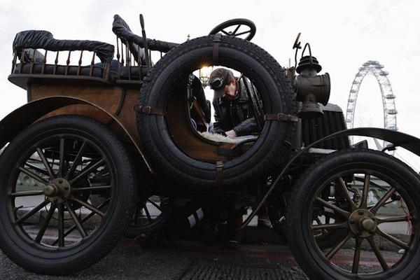 oldtimer_veteran_car_run_london_to_brighton03 (600x400, 77Kb)