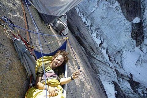 где спят альпинисты фото (480x322, 58Kb)
