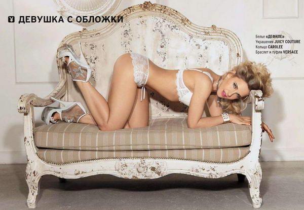 Julia_Kovalchuk5 (600x414, 43Kb)