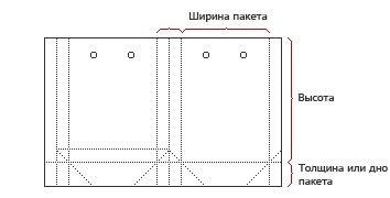3 (354x180, 10Kb)