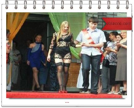 выпускное платье/3518263_png (434x352, 222Kb)
