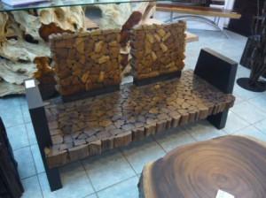 Teak_Wood_Bench-300x224 (300x224, 23Kb)