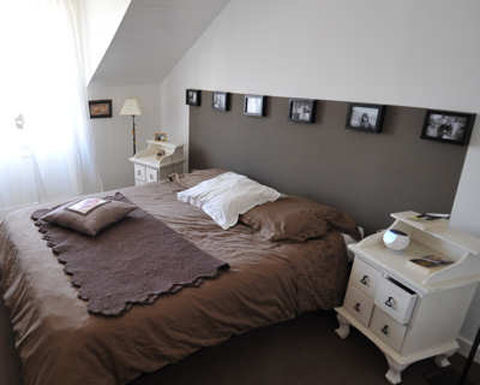 4497432_frenchwomenbedroomcreative10 (480x385, 93Kb)