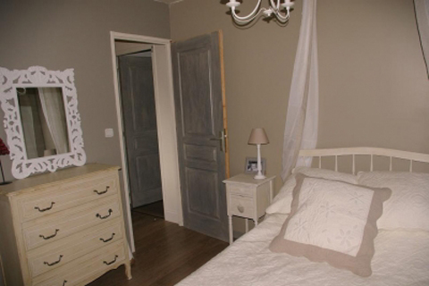 4497432_frenchwomenbedroomcreative163 (480x320, 88Kb)