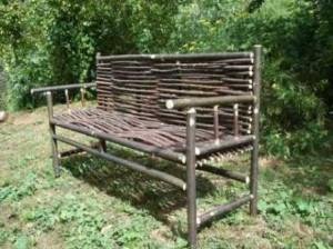wood-bench-300x224 (300x224, 30Kb)