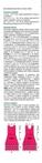 Превью 41 (180x700, 94Kb)