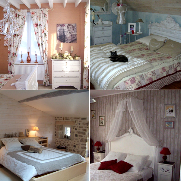 4497432_frenchwomenbedroomcreativepart2 (600x600, 337Kb)