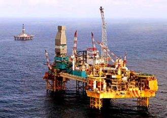 Буровая в Северном море (329x233, 21Kb)
