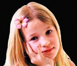 Буйная девочка в детсаду США (255x218, 10Kb)