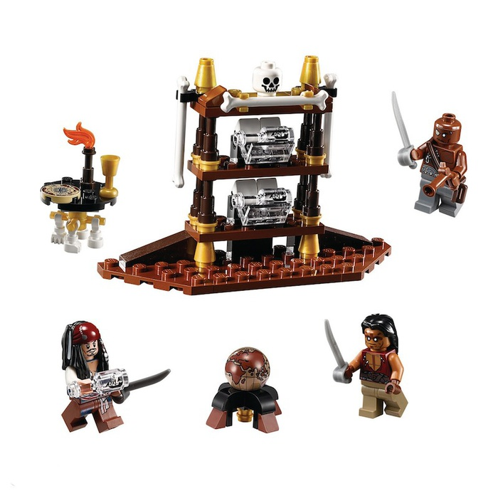 4191_brickset (700x700, 89Kb)