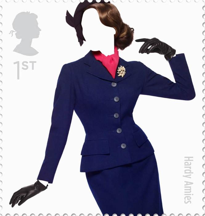 необычные почтовые марки 1 (665x700, 69Kb)