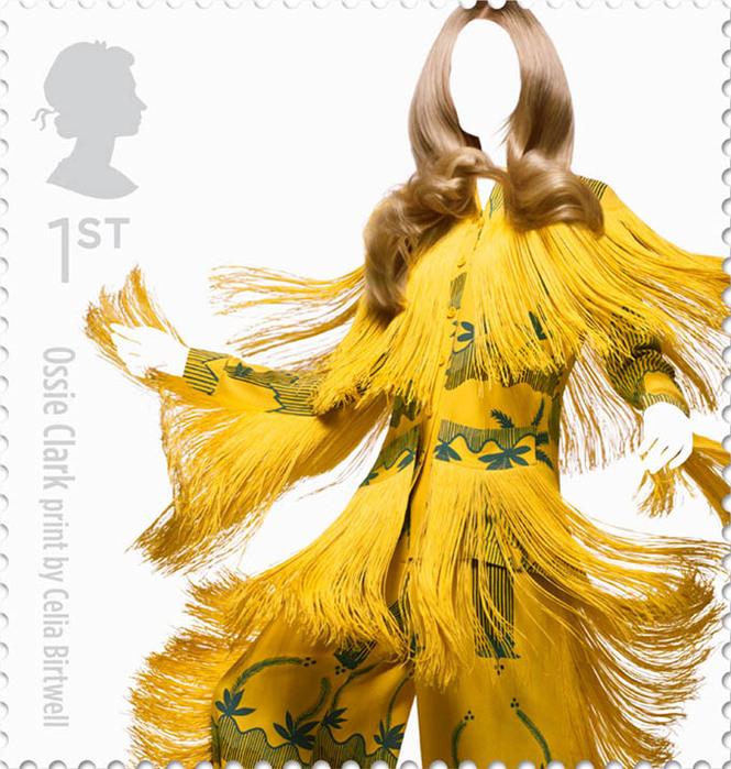 необычные почтовые марки 2 (665x700, 185Kb)