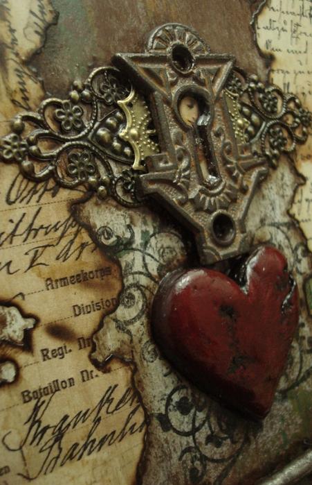 4753522_My_Heart_Will_Go_On__Mixed_Media_Handmade_Book_4 (451x700, 278Kb)