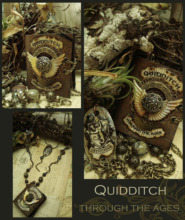 6058762797_f146be2a5b Quidditch - Through the Ages_L (590x700, 589Kb)
