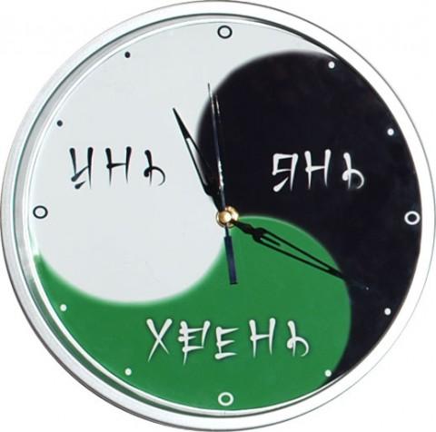 хрень часы (480x476, 39Kb)
