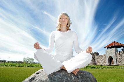 meditation2 (425x282, 165Kb)