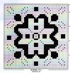 Превью 002a (487x493, 70Kb)